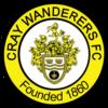 www.cray-wanderers.com