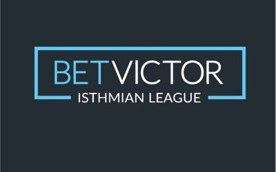 Isthmian League Statement – 17/3/20, Isthmian League suspended until 3rd April, 2020