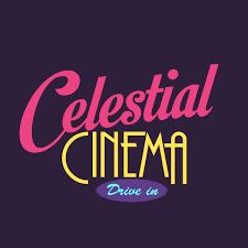 Celestial Cinema at Flamingo Park – 3rd – 5th July