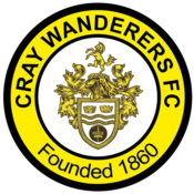 Cray Wanderers 2020-21 Pre-season Friendlies (updated)