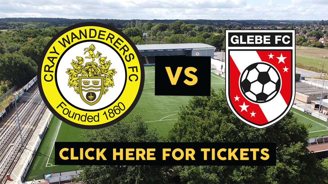 Young Cray XI vs Young Glebe XI @ Hayes Lane! – Buy Tickets!