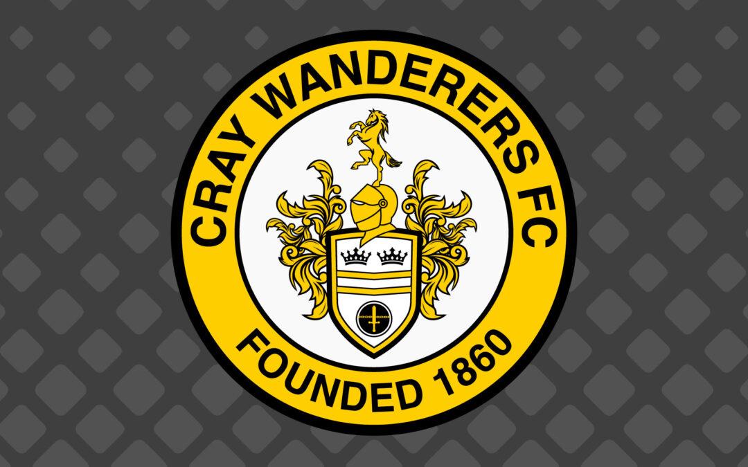 Revamped Club Crest / Logo