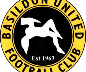 Cray Wanderers vs Basildon United – Friendly at Flamingo Park, Saturday 5th December  – New kick off time, 1pm