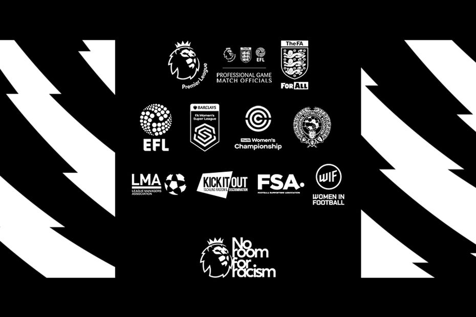 Social Media Boycott – Friday 29th April (3pm) – Monday 3rd May, 2021 (11:59pm)